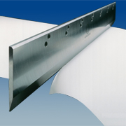 Заточка ножей для полиграфического оборудования