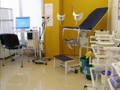 Консультации хирурга-онколога