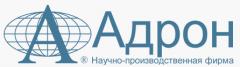ООО Научно-Производственная Фирма Адрон