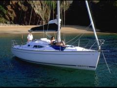 Lease of the Rent yacht, charter of yachts, boats