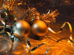 Новый год 2013 в Каменце-Подольском (для корпоративных клиентов)