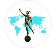 Услуги иностранных переводов в Черкассах