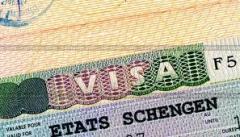 Шенген визы для любого региона Украины. Бизнес и рабочие приглашения для оформления виз. Подготовка документов для личной подачи в консульство.