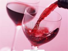 Экспертиза спирта этилового, водок, коньяков, вин, пива