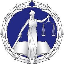 Получение юридической помощи