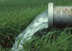 Дозвіл на спеціальне водокористування (Разрешения на специальное водопользование) в Украине