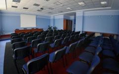 Аренда конференц-зала в Ровно