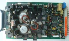 Ремонт электронных блоков вязальных машин Stoll, Shima Seiki и др.