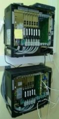 Установка, программирование и ремонт мини АТС Panasonic.