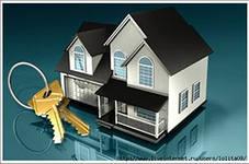 Сопровождение сделок с жилой и нежилой недвижимостью.