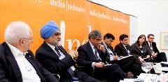 Тур в инновационные компании Индии(24 марта-31 марта 2013)