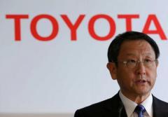 Менеджмент-тур в передовые промышленные компании Японии
