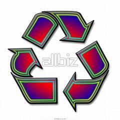 Экологический консальтинг