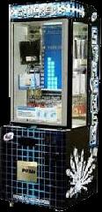 Игровые автоматы, аренда игровые автоматы развлечения