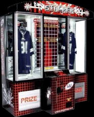 Игровые автоматы производство прокат аренда,