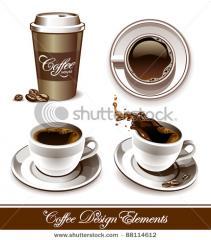 Послуги кафе