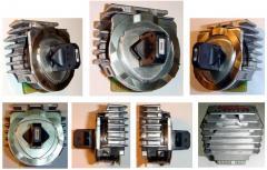 Ремонт печатающих головок матричных принтеров