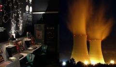 DISMANTLE, installation, demolition of boiler