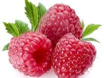Продам замороженные ягоды малины
