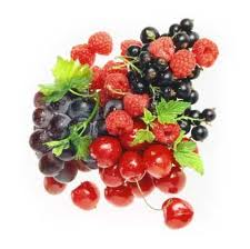 Продам саженцы деревьев и кустов ягод