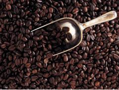 تحویل قهوه