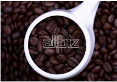 Доставка кофе в офис в зернах, Тибест-люкс, ООО (Nadin, Надин TM ), Киев
