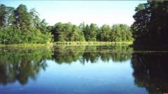 Разрешение на специальное водопользование в Украине