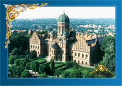 Организация туров по Буковине и Украине