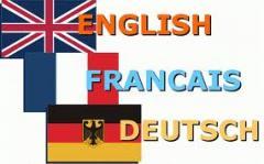 English as a Second Language  Ohio State University