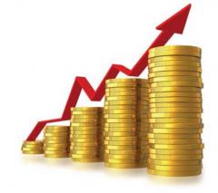 Консультанты по вложениям капитала в промышленность | Волынский региональный центр по инвестициям и развитию