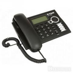 Организация IP-телефонии на базе Asterisk