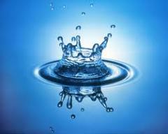 Доставка бутылированной води