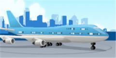 Дешевые авиабилеты онлайн, бронирование билетов