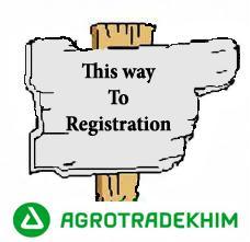 Registration, re-registration of veterinary drugs