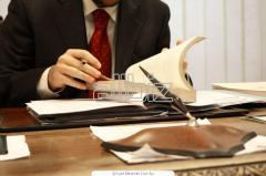 Решение актуальных проблем со страховыми компаниями