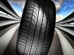 Mounting, balancing, repair of automobile wheels