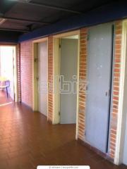 Установка дверей,двери, межкомнатные, ремонт, установка