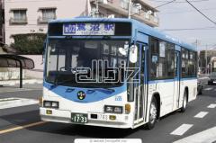 Автобусные туры, однодневный тур, тур по Украине