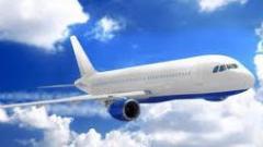 Услуги авиационные специализированные