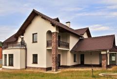 Услуги оценки собственности, оценка дома Винница,