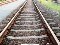 Изготовление техпаспорта железнодорожных путей