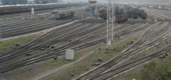 Строительство и ремонт объектов железнодорожного транспорта