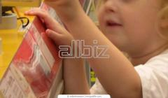 Фотосъемка детская Черновцы