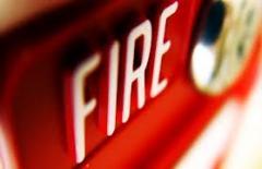 Монтаж пожарных систем,  проектирование, ...