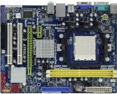 Услуги по ремонту микропроцессоров для компьютеров.