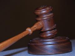 Услуги юридических консультаций