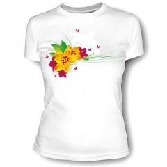 Печать на футболках в Черновцах