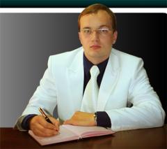 Услуги арбитражного управляющего