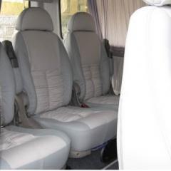 Перетяжка сидений автомобиля,Внутренний тюнинг автомобилей,Перетяжка сидений кожей, Перетяжка сидений кожзаменителем,Перетяжка сидений вилюром