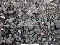 Delivery of crushed stone in any kutochok of the